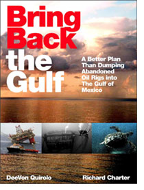 Bring Back the Gulf